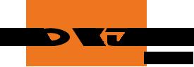NOVTEC S.L. logo
