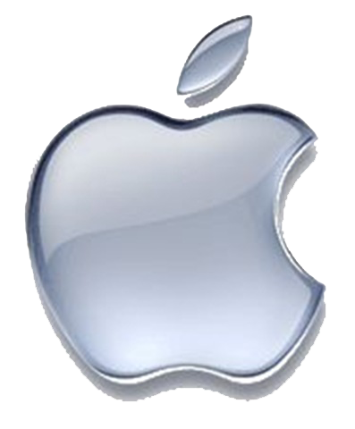 apple_logo_transparent.png
