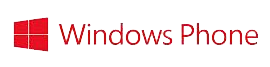 windows_phone_logo_transparent.png